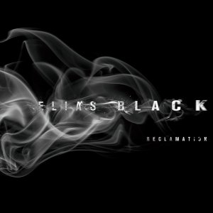 Elias Black - Reclamation