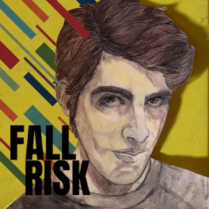 Timmy Milner - Fall Risk