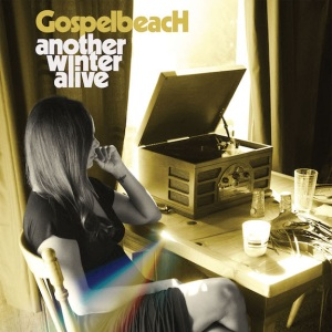 GospelbeacH - Another Winter Alive