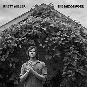 Rhett Miller - The Messenger